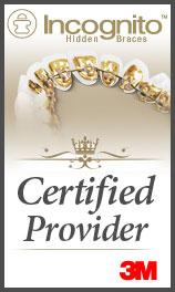 certificate_img2